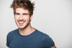 photo from: http://joeygraceffa.com/advertise
